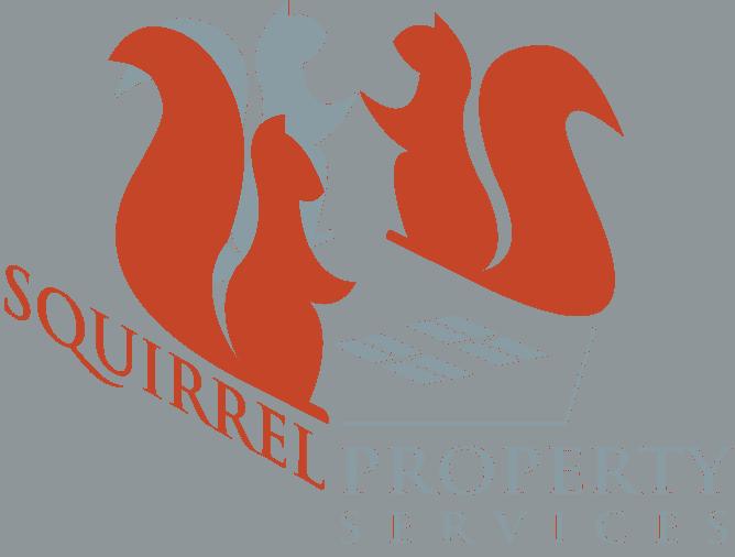 Squirrel Property Services