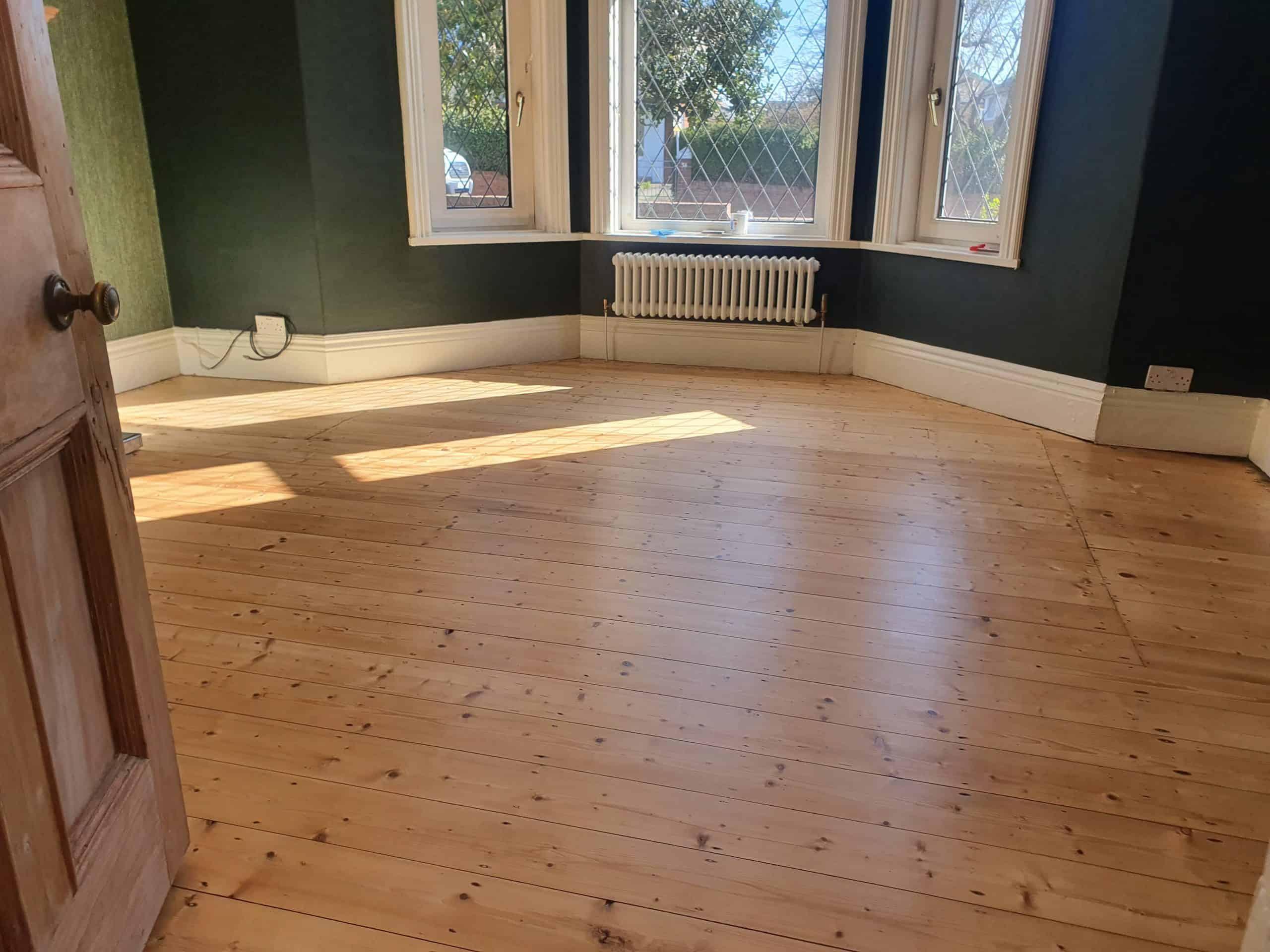 lacquer floor in cumbria 1 scaled