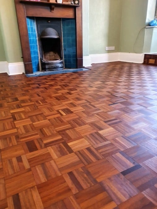 tile stone and wooden floor sanding polishing plus restorations in cumbria